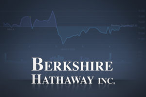 What is the difference between BRKA vs BRKB shares?