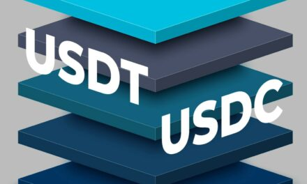 USDT or USDC Which One is Safer in 2021?