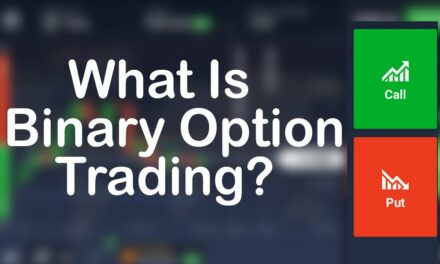 What Are Binary Options And How To Use Binary Options Indicator